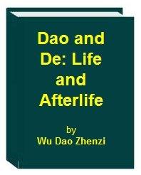 Dao and De